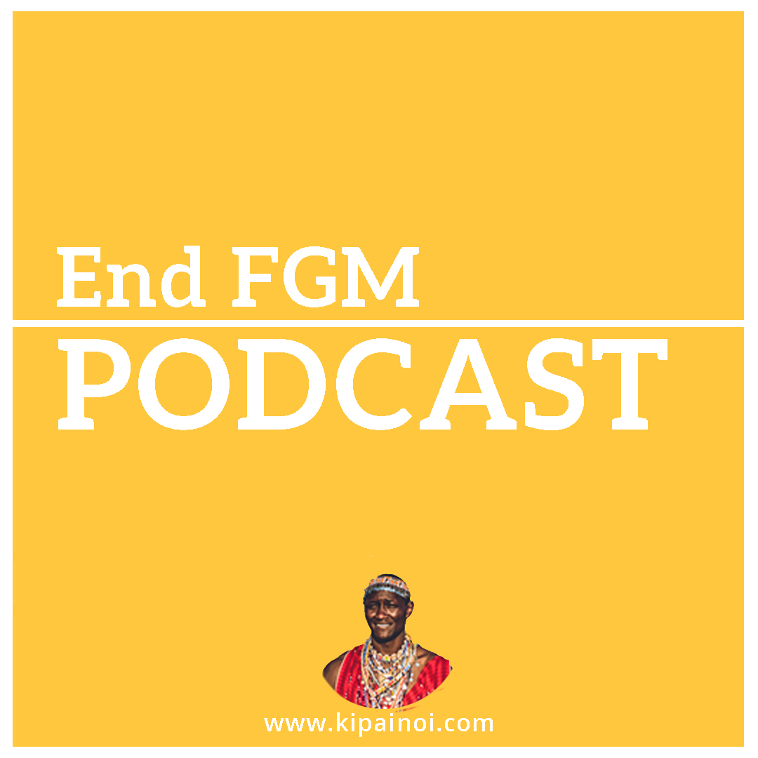 Read more about the article The End FGM Podcast (Introduction)