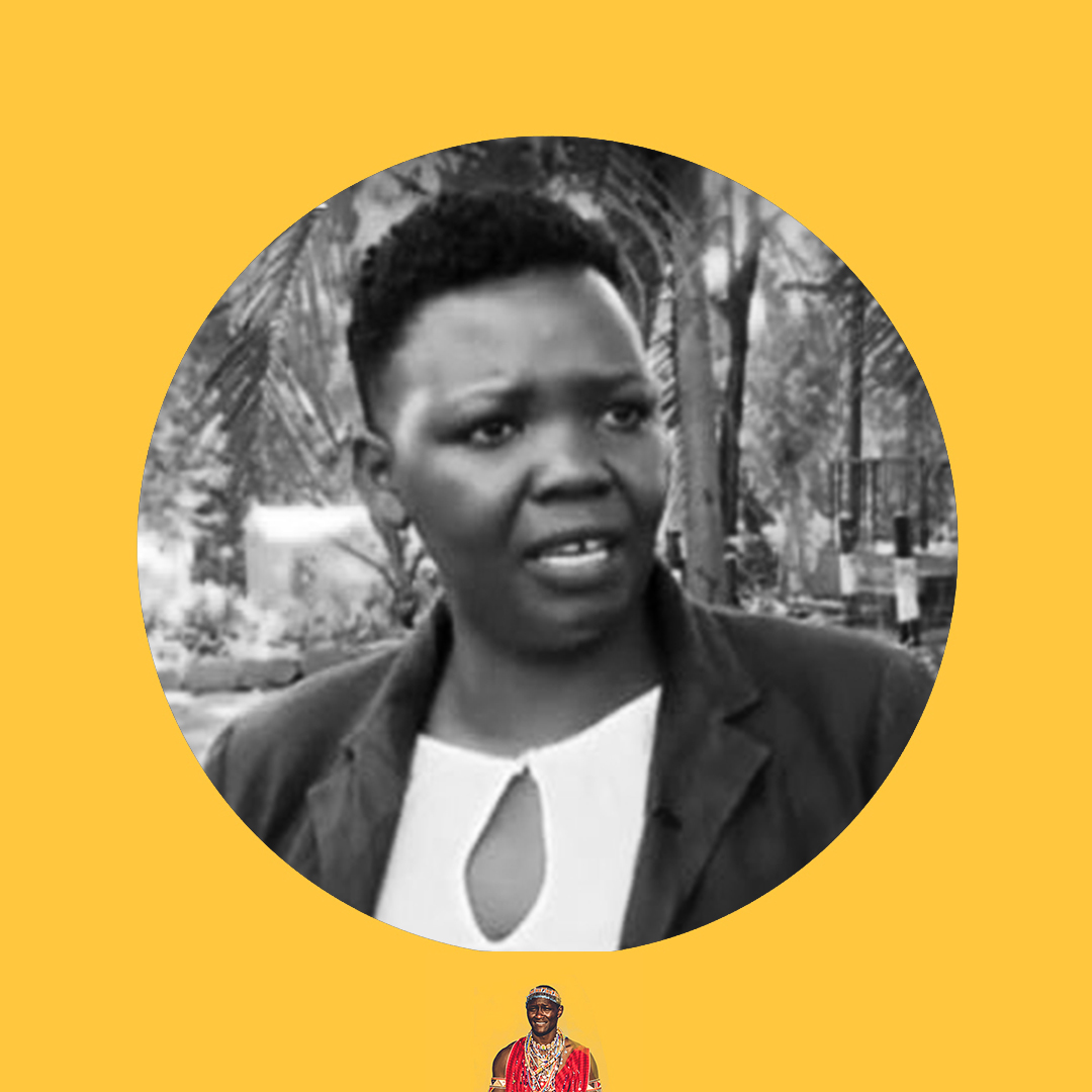 Read more about the article E3 Running an online and offline anti FGM campaign with Catherine Thiakunu