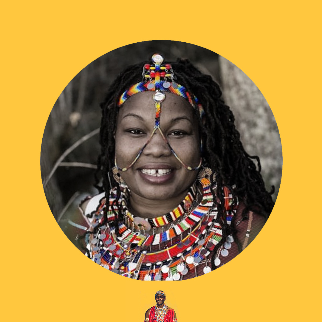 Read more about the article E10 Engaging local leaders in addressing FGM, with Dorcas Parit