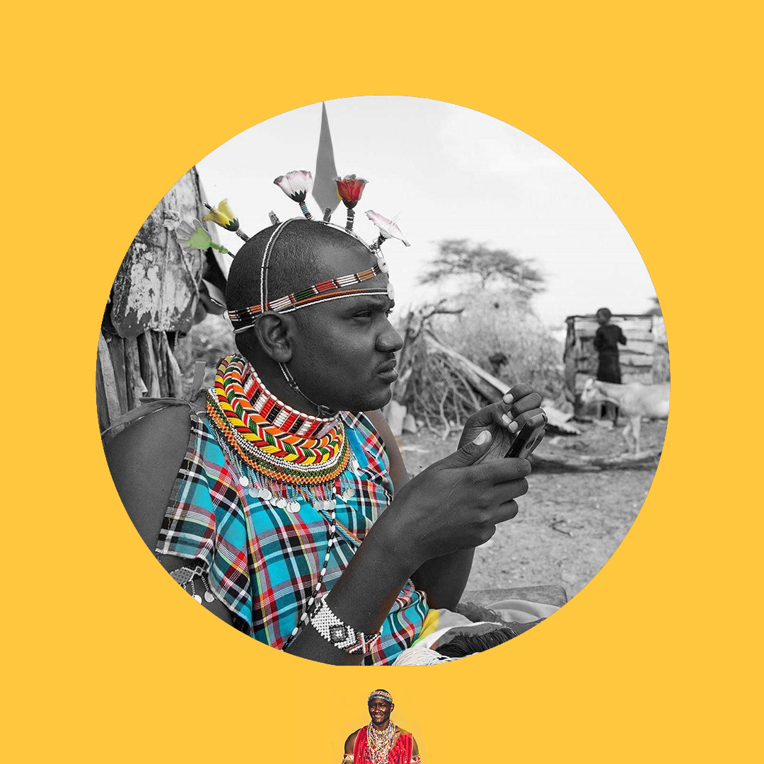 E9 Education and Cultural Relevance in Ending FGM, with Samuel Leadismo