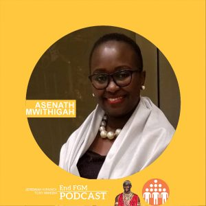 Read more about the article E14 How to communicate to communities, with Asenath Mwithigah