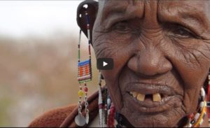 Read more about the article This End FGM moment will make you want to visit your grandmother